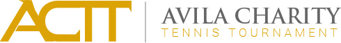 Avila Charity Tennis Tournament